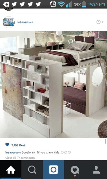 home accessory lifestyle bedding home decor bedroom