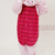 Animal Onesies Piglet Onesie Kigurumi For Adult
