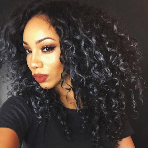 April lace wigs official store  The Silk top lace wigs