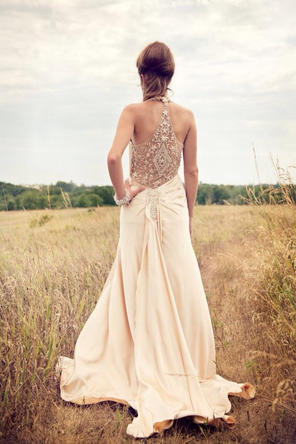 dress lace dress wedding dress vintage wedding dress hipster wedding