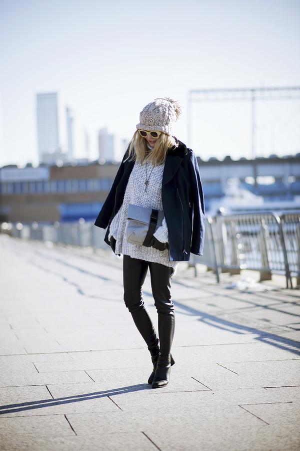 just another me pants jacket belt bag shoes hat sunglasses