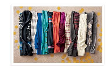 sweaters, women's clothing, women : Target