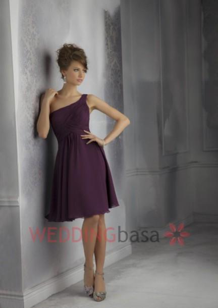 dress short prom dress cheap bridesmaid dress formal dress