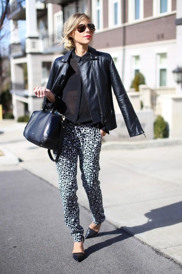 happily grey jacket shirt pants shoes bag sunglasses
