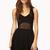 Mesh Doll Skater Dress | FOREVER21 - 2000108223