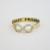 Best friend Ring – shopebbo