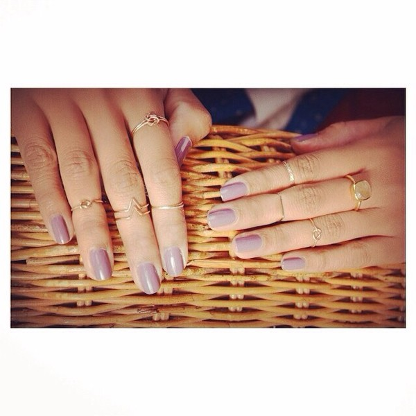 jewels ring knuckle ring silver