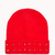 High-Voltage Spiked Beanie   FOREVER21 - 2000075921