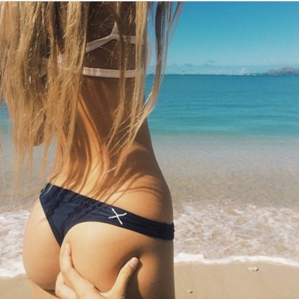 swimwear string bikini clothes