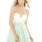 Sabo skirt  pearl tea dress - $68.00