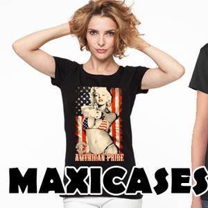 maxicase