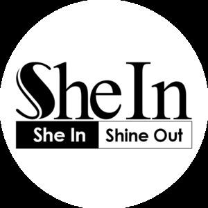 sheinofficial