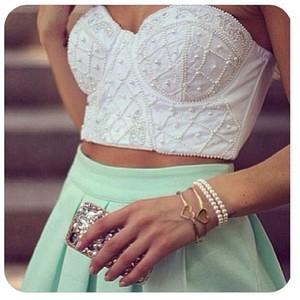 fashions_of_tomorrow