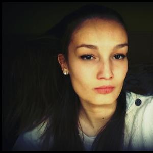 juliafabre_22