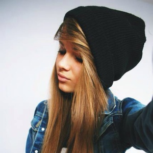 bad-hair-day-girl