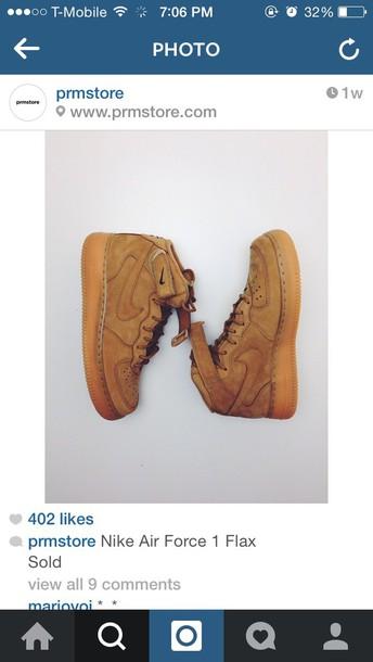 shoes nike air force 1 nike air