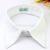 Hot Women's Vintage Peter Pan Detachable Faux Collar Necklace Choker Unisex Tie | eBay