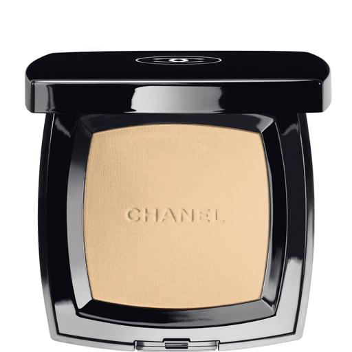 POUDRE UNIVERSELLE COMPACTE NATURAL FINISH PRESSED POWDER - POUDRE UNIVERSELLE COMPACTE - Chanel Makeup