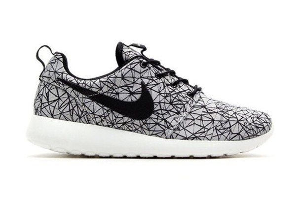 shoes nike roshe run nike running shoes roshe runs roshes black and white nike roshe run nike roshe run nike roshe run nike shoes nike shorts white nike roshe run grey running shoes black