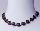 Alitas Jewelry by alitasjewelry on Etsy
