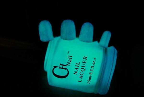 beauthi nail polish