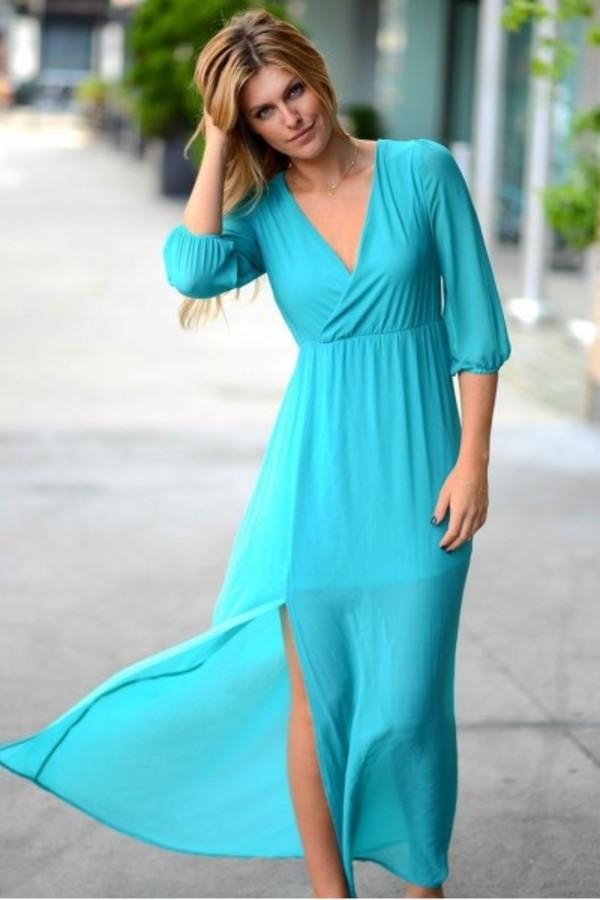 dress escloset fashion style instagram instastyle fashiondesign
