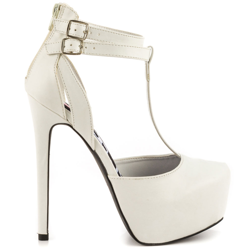 Cirrito - White, ALDO, 89.99, FREE 2nd Day Shipping!