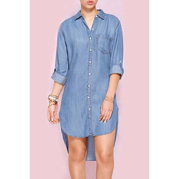 Near now Off Shoulder Single Breasted Plain Short Sleeve Bodycon Dresses wholesale distributors australia