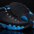 Nike Air Jordan IX 9 Slim Jenkins Men's Shoes