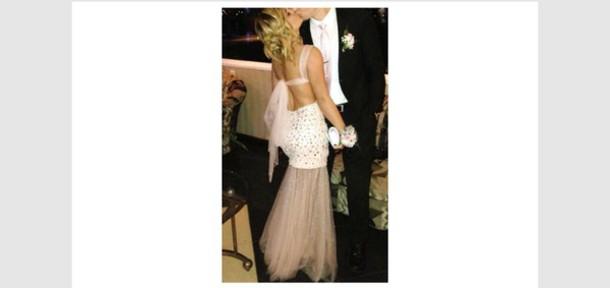 dress white wedding dresses
