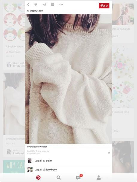 sweater cozy sweater cozy warm sweater warm jumper fall sweater fall outfits winter sweater winter¨