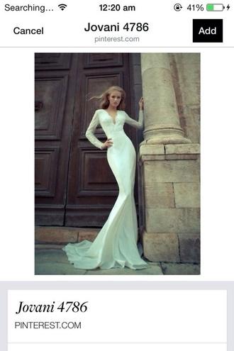dress jovani prom dress mint dress prom dress mermaid prom dress mermaid style fishtail long prom dress lace dress jovani gown jovani