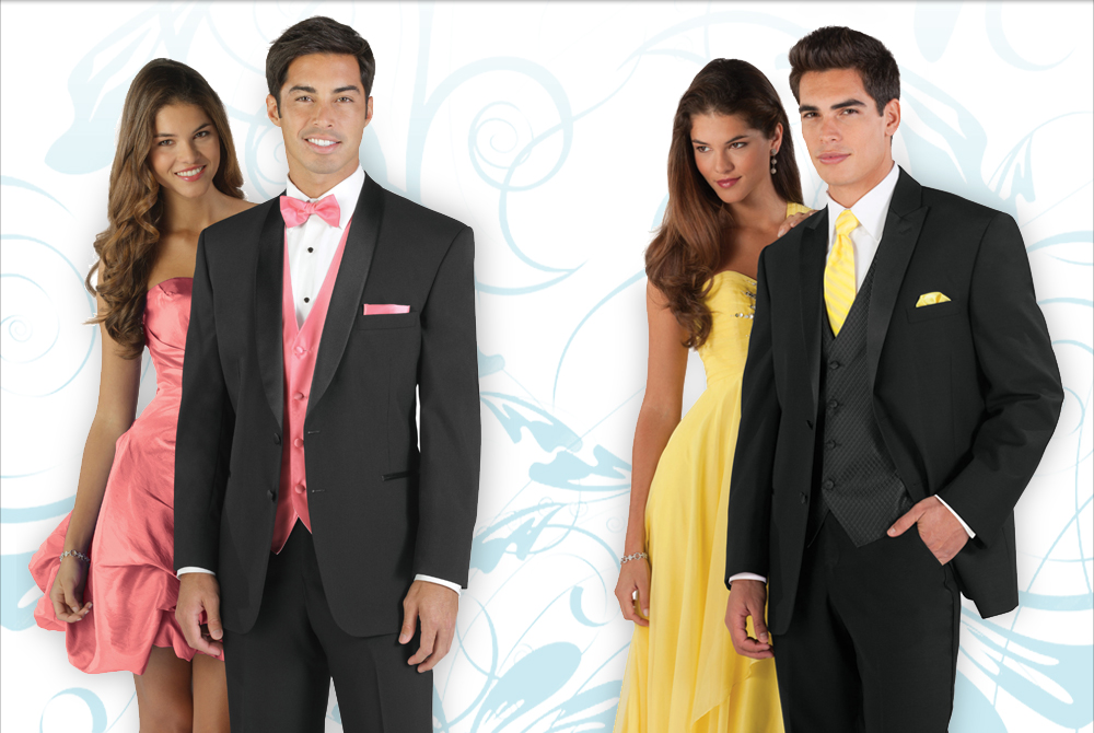Amanda's Collection : Myrtle Beach Wedding Dresses : Prom Dresses