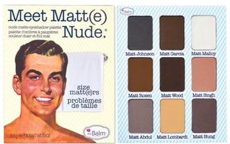 make-up matte makeup palette eyeshadow palette nude nude eyeshadow