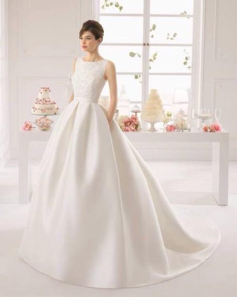 dress wedding dress weddings