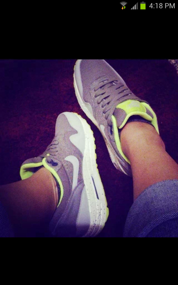 shoes air max nike air