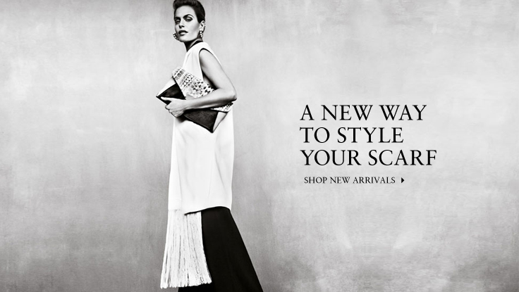 By Malene Birger - Women's Fashion Clothing Collections | Official Webshop - By Malene Birger