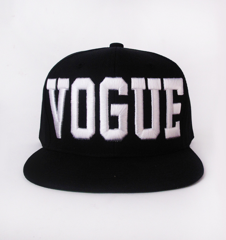 2013 new style baseball snapback hat VOGUE black fashionable cap hip pop sports hats adjustable designer caps top quality cheap-in Baseball Caps from Apparel & Accessories on Aliexpress.com