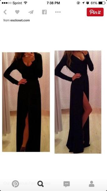 dress prom dress date dress