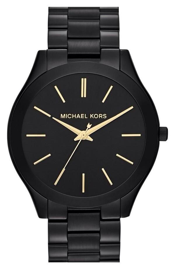 jewels watch michael kors michael kors watch black watch michael kors michael kors watch