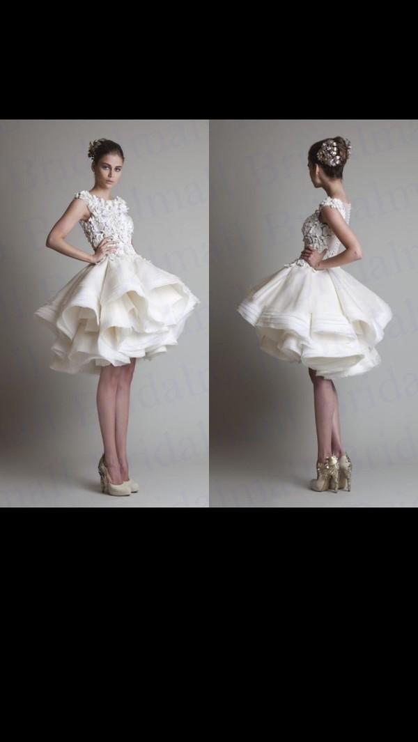 Short Homecoming Dresses  Promgirlnet 2019 and 2018