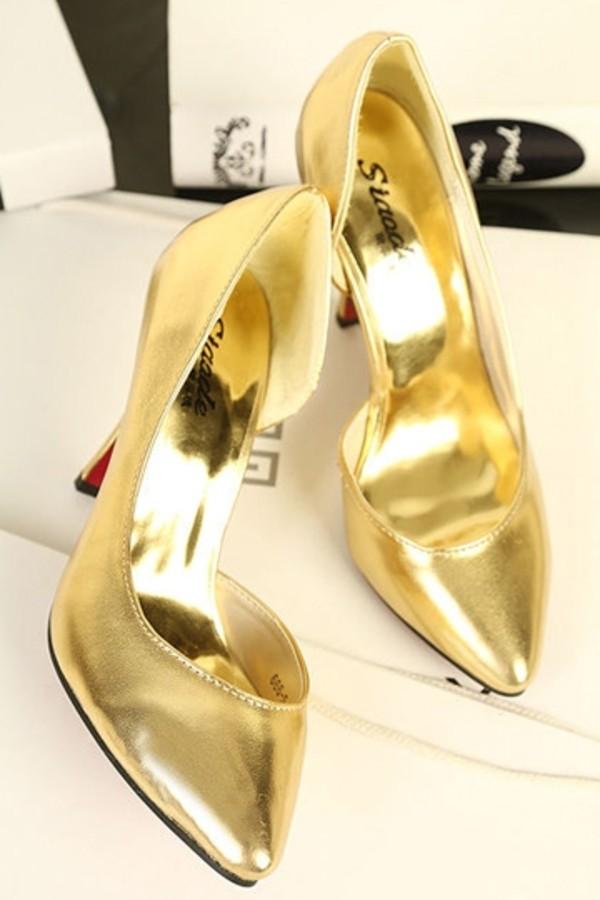 shoes heels persunmall persunmall heels