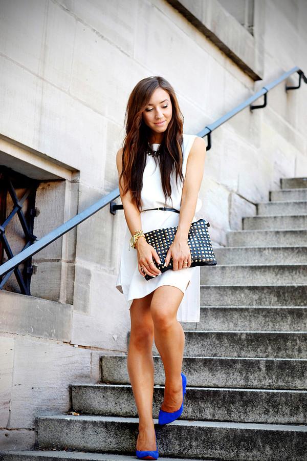 flirting with fashion dress shoes bag sunglasses jewels