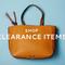 Handbags, bags & jewellery   pre owned   swayy australia