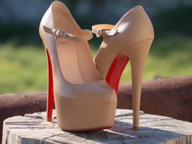 shoes stilettos pumps highheels