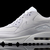 Nike Air Max 90 Premium - White Leather | Sneaker Bar Detroit