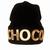 Customized Beanie hats — MODU Designs