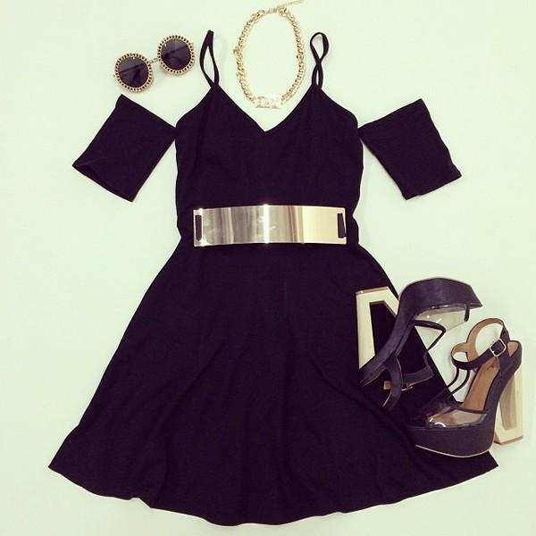 dress shoes black dress long prom dress prom dress clothes clothes accessories