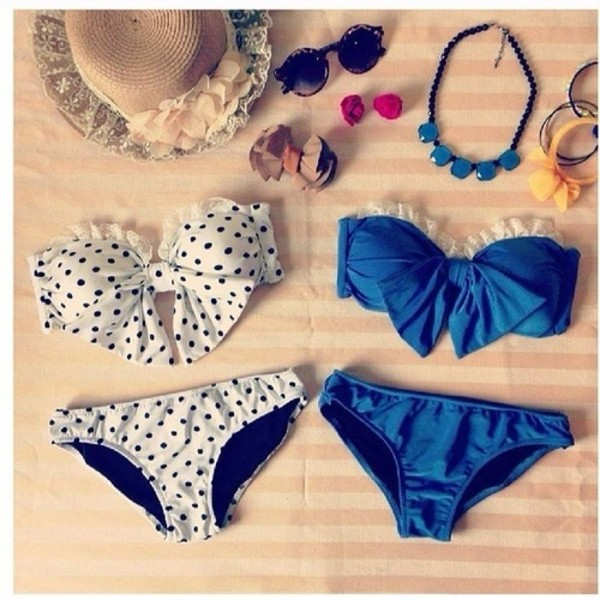 swimwear sunglasses