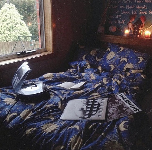 dress stars moon stars blue bedding bedding sleep bedding bedroom bedding yellow dark blue galaxy print shorts jewels accessories bedding bedazzled underwear moon and sun sun moon and stars bedding sheets bohemian quilt pattern hippie